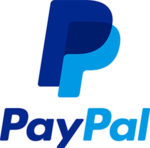 Mylo_paypal